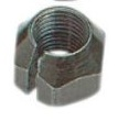 TAPPET SCREW NUT 18570-38