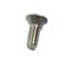 SCREW 59-62 TANK EMBLEMS 2070