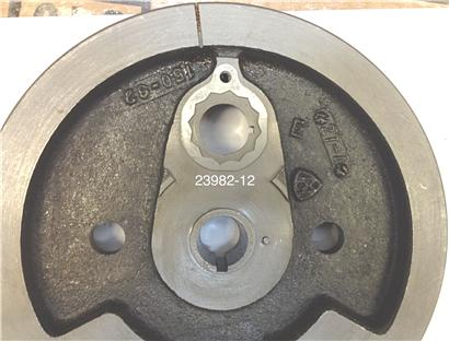 LOCKWASHER 23982-12