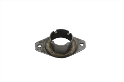 SEAL RING COVER 25281-37