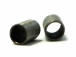 THROTTLE SHAFT BUSHINGS(2) 27290-24