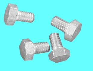 Backing Plate Screws (4) 3625