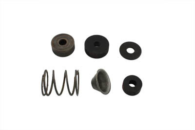 OIL SEAL KIT 37335-41
