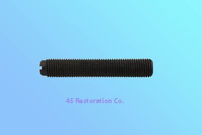ADJUSTING SCREW 37358-41S
