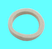 FELT WASHER F.WHEEL 43632-44