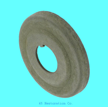 OIL SEAL RETAINER PARKERIZED 43633-44P