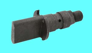 F.OPERATING SHAFT 44265-31
