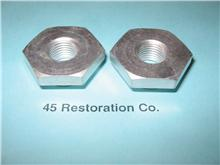 SPRING ROD RETAINERS(2) 45647-30