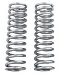 SPRINGS-BOTTOM (2) 46056-37C