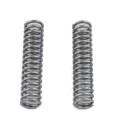 Springs-BOTTOM INNER SPRINGS 46058-36C
