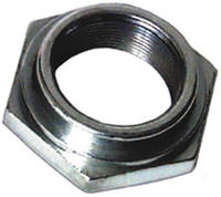 "Top Stem Nut-chrome 7/8-24"" 46560-40C"