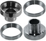 FRAME BEARING CUPS 48311-60