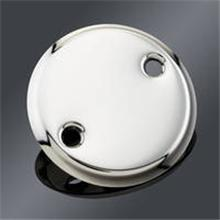 SMALL INSPECTION COVER 60569-29C
