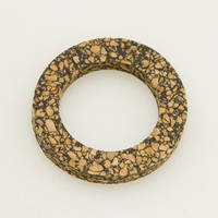 Cork Gasket (sold ea.) 62270-32