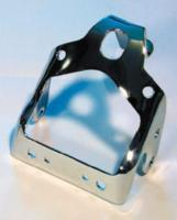 Headlight Bracket 67810-45C
