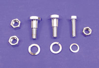 SHOULDER BOLTS (2) 67817-36C