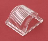 TOP CLEAR LENS-GLASS 68093-47