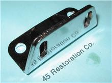 Horn Bracket-lower 69120-41C