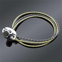 HORN BUTTON/CLOTH WIRE 71800-26W