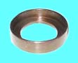 THRUST BUSHING 83160-51