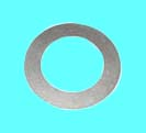 THRUST WASHER 83164-32