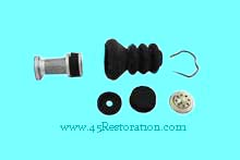 MC REPAIR KIT 83502-51