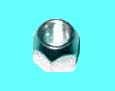 NUT-WHEEL STUD 83917-51