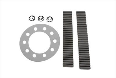 Roller Bearing Kit - 45' RBK